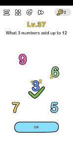 Kunci Jawaban Game Brain Out Level 38 Guru Ilmu Sosial