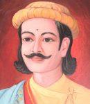 Fatya Jung Shah
