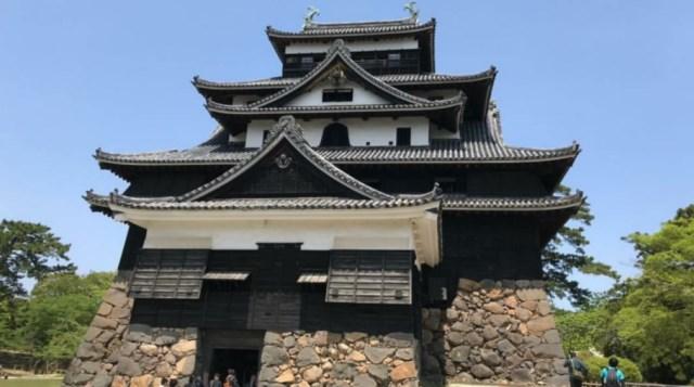 Prefektur Shimane