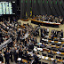 Câmara rejeita destaques, e texto da Reforma da Previdência segue para o Senado