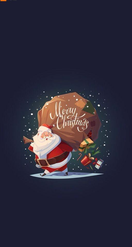merry-christmas-graphics