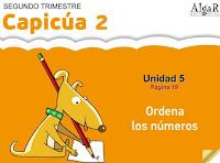 https://bromera.com/tl_files/activitatsdigitals/capicua_2c_PF/CAPICUA2-U5-PAG19-CAS.swf
