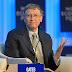 Bill Gates predijo la pandemia y dice cómo podríamos enfrentarla