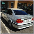 WINDOW TINTING Ashley Phosphate