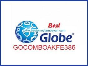 GOCOMBOAKFE386