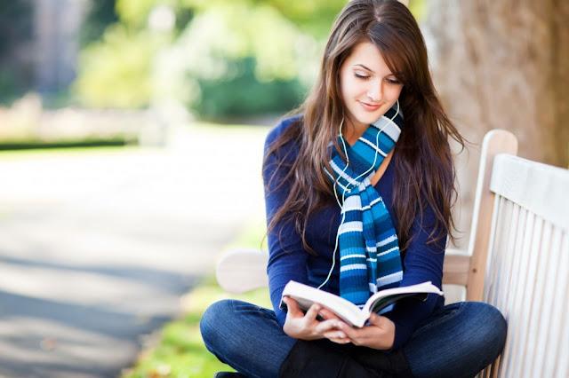 10 Hal yang Sering Dihadapi oleh Kamu Si Introvert yang Tertutup