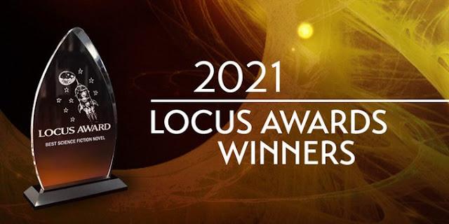 2021 लोकस अवार्ड्स विजेता के नाम हुए घोषित