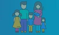 परिवार क्या है