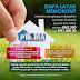 Cara Memohon Rumah PR1MA Perumahan Rakyat 1 Malaysia Online