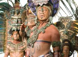 Cómo estás en Maya Yucateco