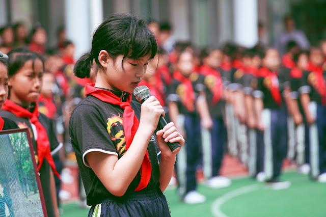 نظام التعليم فى سنغافورة  -  مميزات نظام التعليم فى سنغافورة - تصنيف التعليم فى سنغافورة - لغة التعليم فى سنغافورة - تطوير التعليم فى سنغافورة - خطة تطوير التعليم فى سنغافورة