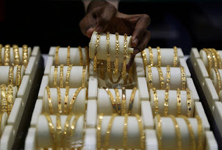 gold-siver-price-hike