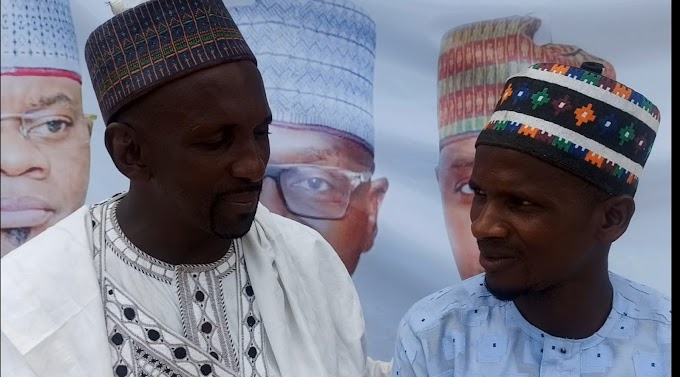 We Sant Scholarships For Fulanis – Miyetti Allah Opens Up On Constitution Review