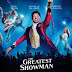 The Greatest Showman (2017) Review