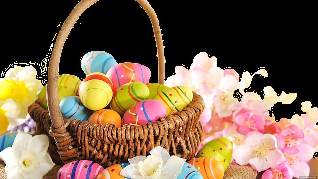 https://pixabay.com/pl/jajko-wielkanoc-wiosna-easter-egg-3230974/