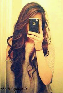whatsapp profile pictures download for girls dp images