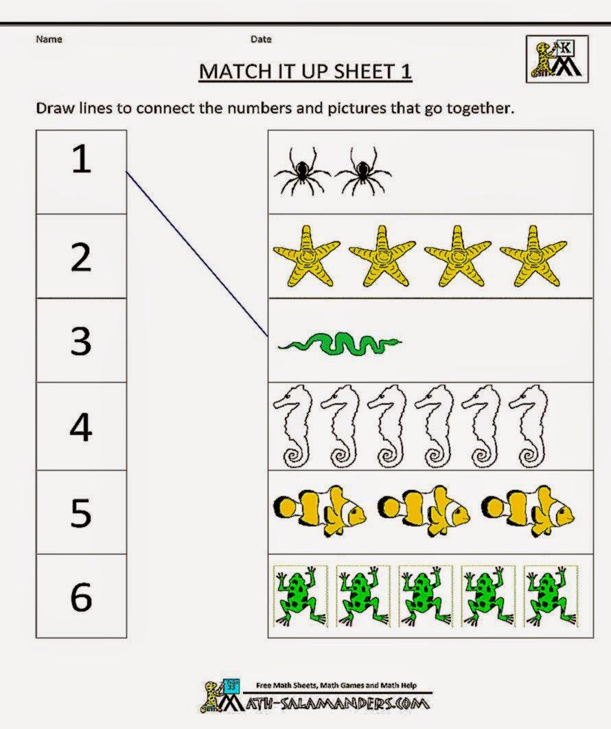kindergarten worksheets free coloring sheet. Black Bedroom Furniture Sets. Home Design Ideas