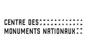 http://www.palais-du-tau.fr/
