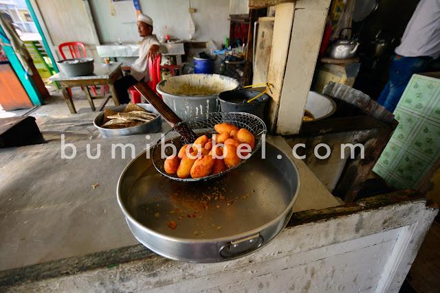 kuliner-khas-pulau-belitong-bumi-laskar-pelangi