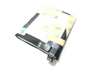 Baterai Hape Outdoor Doogee S95 Pro New Original 100% 5150mAh