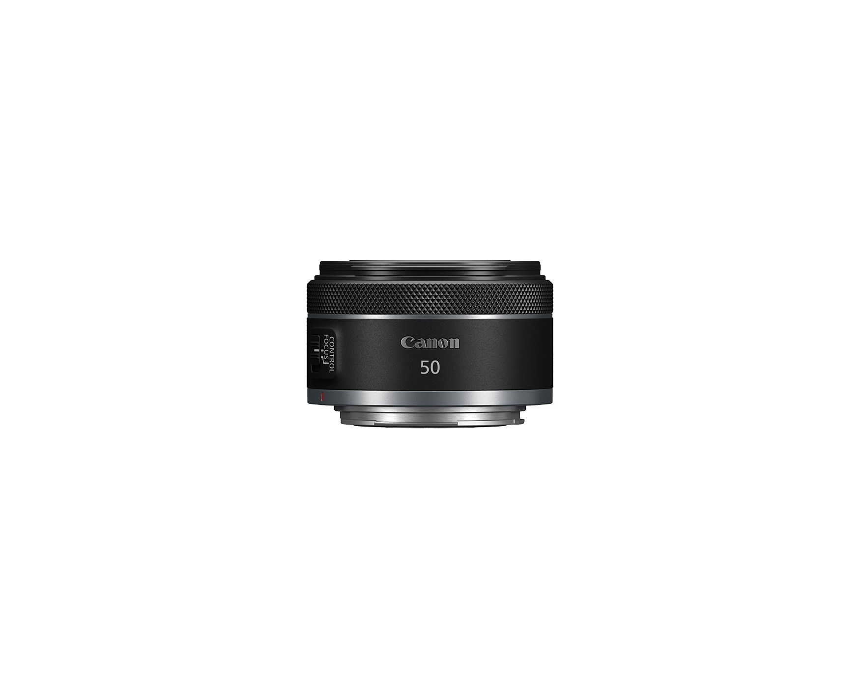 Canon Adds Two RF Lenses And PIXMA PRO Printer Ideal For The Enthusiast Photographer