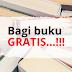 Nur Media Publishing Bagi-Bagi Buku Gratis