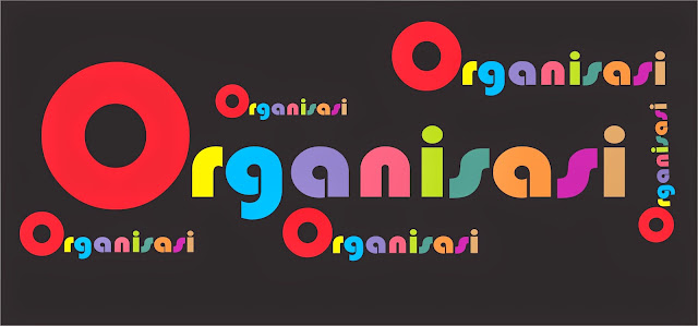 Image result for organisasi