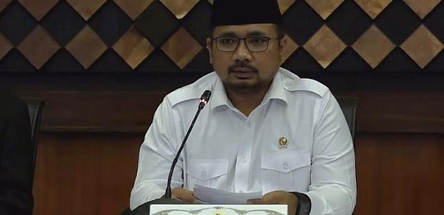 Politisi PKS Ini Ungkap Penyebab Pemerintah Indonesia Batalkan Haji 2021