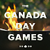 Hudson's Bay and Team Canada athletes Celebrate Summer with the Canada Day Games - #CanadaDayGames @HudsonsBay