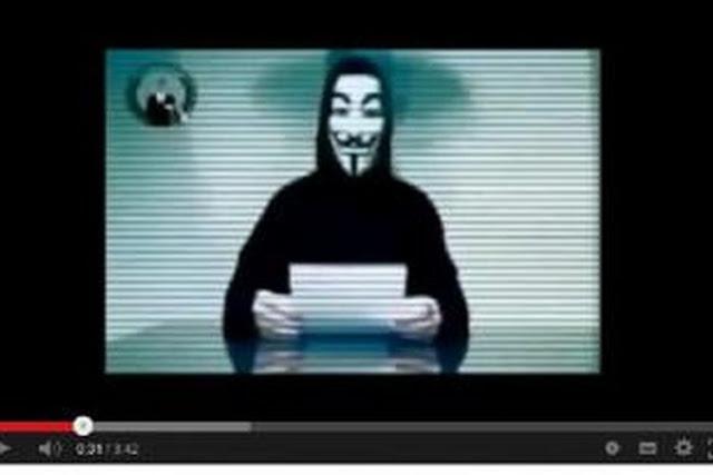 youtube-genhalilintar