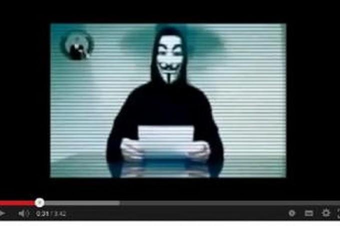 Cara Hacker Hack Channel YouTube Gen Halilintar