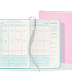Review of Martha Stewart Home Office with Avery Organizers