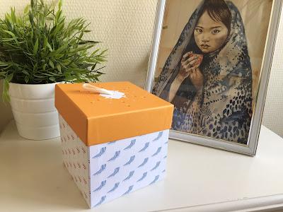 envouthe-box-the