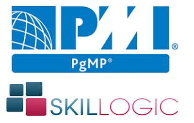 Skillogic PgMP Training