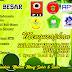 Ucapan Selamat Hari Raya Idul Fitri 1 Syawal 1440 H. dari Ir. Hadi Santoso, ST., MM.,  IPM