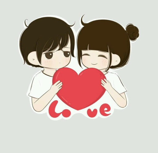 Download Whatsapp Dp Love Images