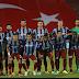 Trabzonspor yeni sezona iyi başladı