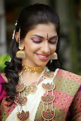 New Sexy Movie Hindi Hd