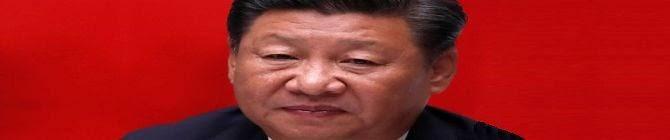 Jining's Tibet Visit Awakes Curiosity Among Foreign Diplomats, Experts