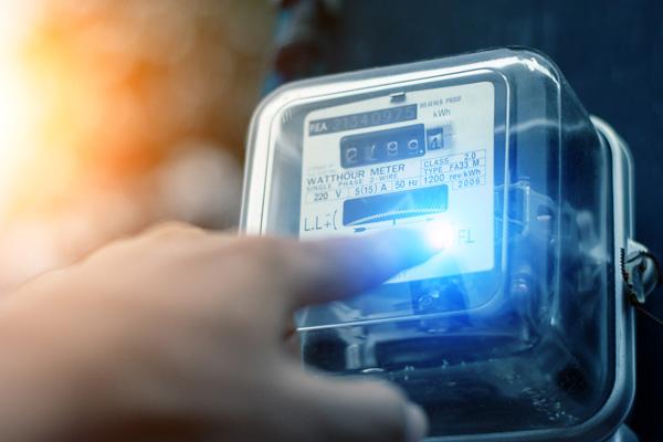 harga pulsa listrik
