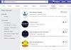الفيسبوك يتعرض لضغوط لقمع المراجعات المزيفة