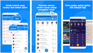 Truecaller Premium v10.49.5 Apk + Mod Lite Terbaru