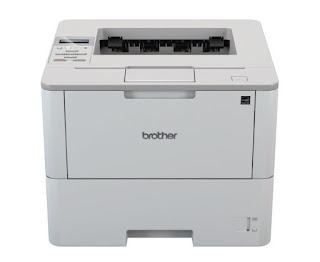 Brother HL-L6250DW Drivers Download, Review, Price
