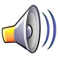 https://drive.google.com/file/d/0B1k5ikTKfqOFajl2bDc5OXpOVjA/view?usp=sharing