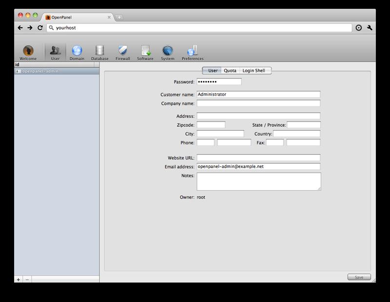 123codings blogspot com: Free Control Panel Softwares To