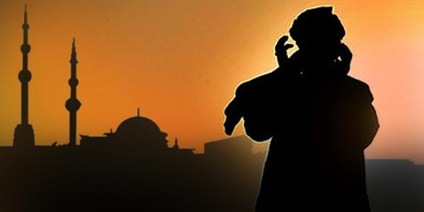 Kisah Bilal dan Adzan Terakhir yang Menggetarkan Madinah