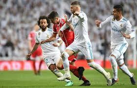 Previa Bayern-Real Madrid: Primer test serio de un nuevo ciclo
