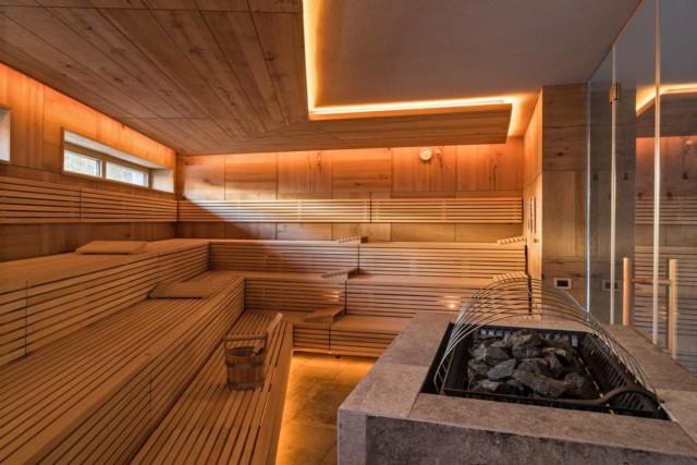 groupon-valles-sauna-hotel-spa-falkensteinerhof-poracci-in-viaggio