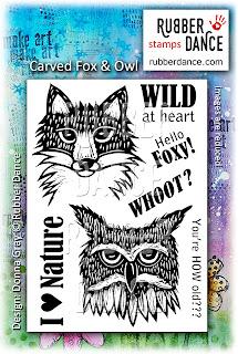 https://www.rubberdance.de/small-sheets/carved-fox-owl/