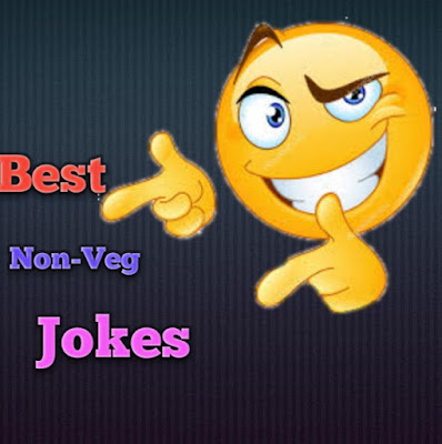 Best non-veg jokes